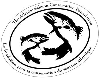 Atlantic Salmon Conservation Foundation